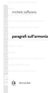 Zaffarano_Armonia-171x300