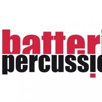 01_Percussioni_logo