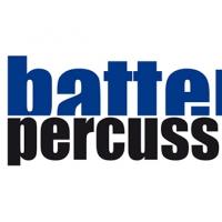 02_Percussioni_logo