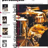 03_Percussioni_Cover