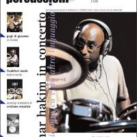 04_Percussioni_cover