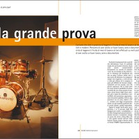 05_Percussioni_interno