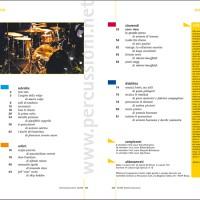 06_Percussioni_sommario