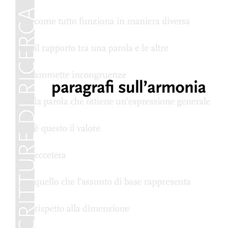 Armonia_Cover_800