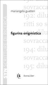 Guatteri_Figurina