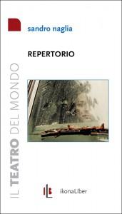 Sandro Naglia, «Repertorio»