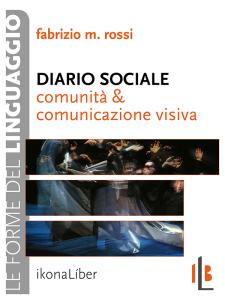 Rossi_Diario_Sociale