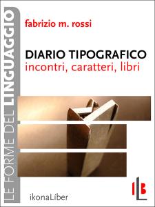 Rossi_Diario_Tipo