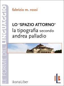 Rossi_Palladio