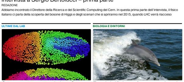 Schermata 2014-09-23 a 17.57.20