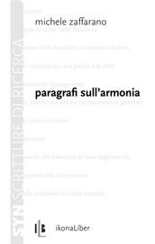 Zaffarano_Armonia