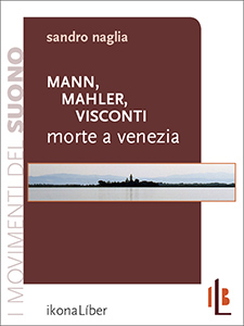 morte-venezia