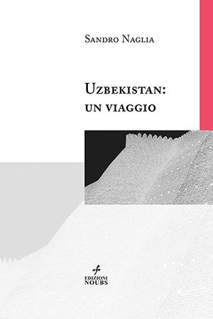 uzbekistan-viaggio