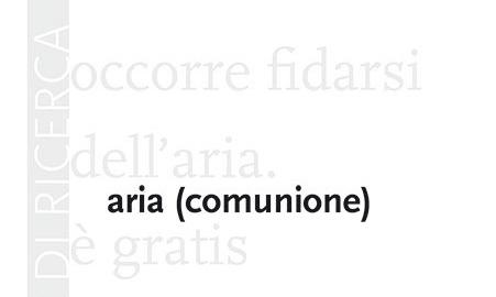 Corticelli_Aria