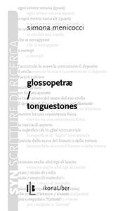 ikona_glossopetrae_cover_sito