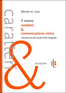 Cover_Caratteri_Sito_Grande