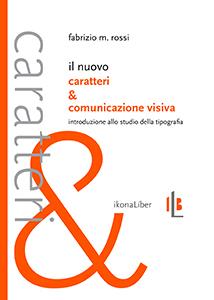 Cover_Caratteri_Sito_P