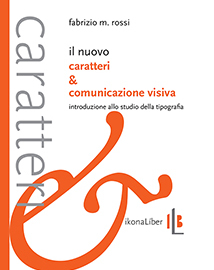Ikona_Cover_Caratteri_2020_Sito_P