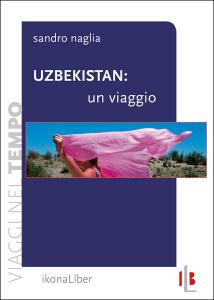 Uzbekistan_Cover_Sito