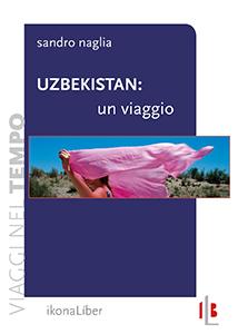 Uzbekistan_Cover_Sito_Piccola