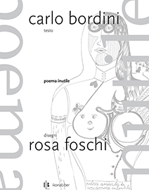 PoemaInutile_Cover_Sito_P