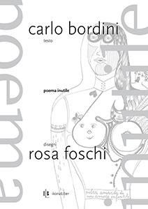 PoemaInutile_Cover_Sito_P