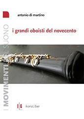 Grandi_Oboisti_Cover_240