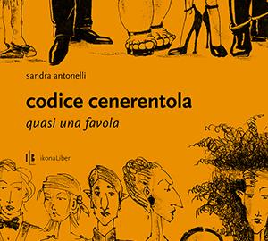 Codice_Cenerentola_Cover_Sito_P