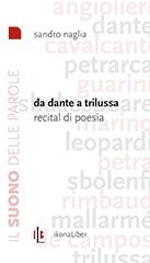 Dante_Trilussa_Cover_SitoP